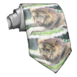 lion-127.jpg neck ties
